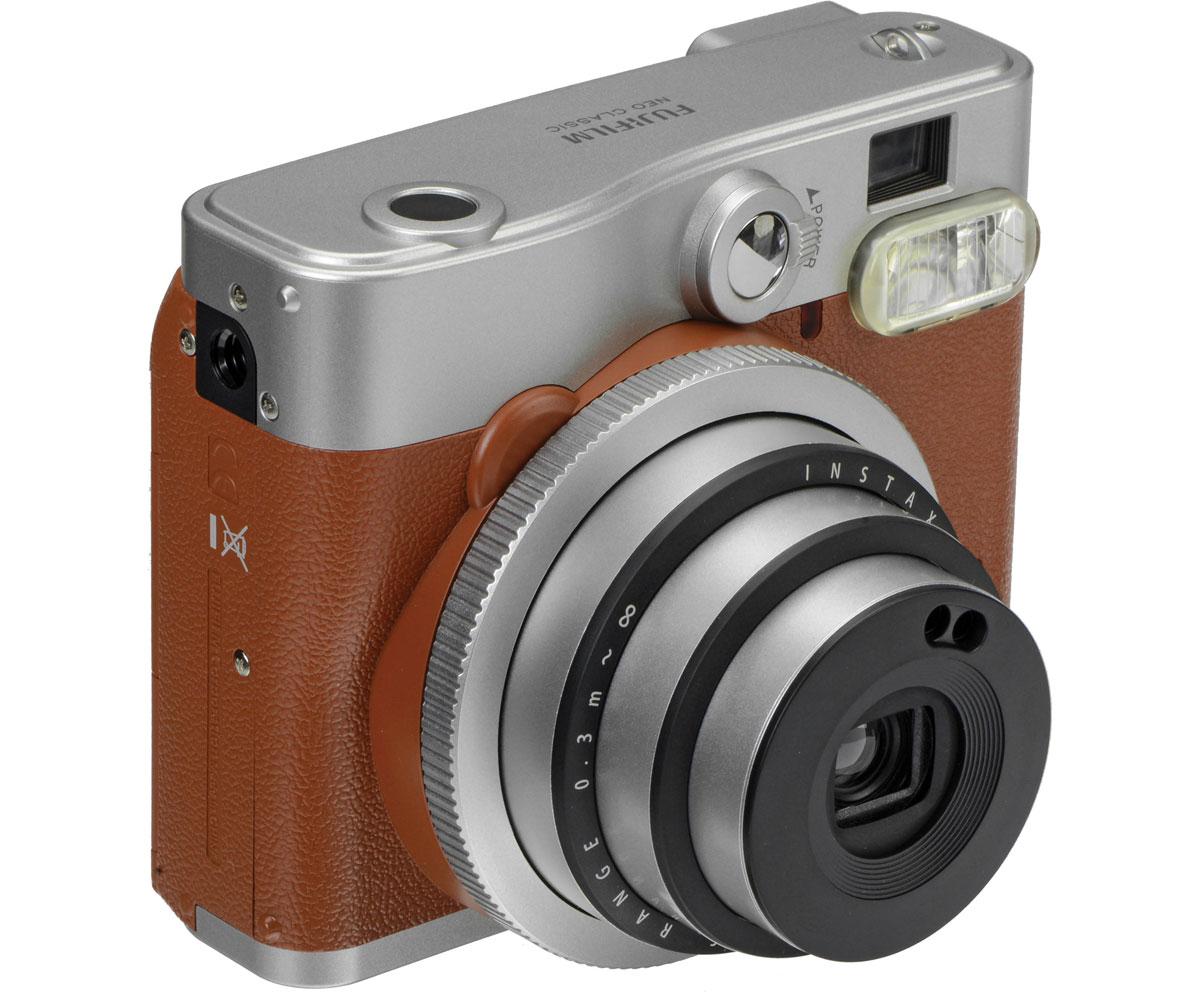 Купили фотоаппарат с чего начать