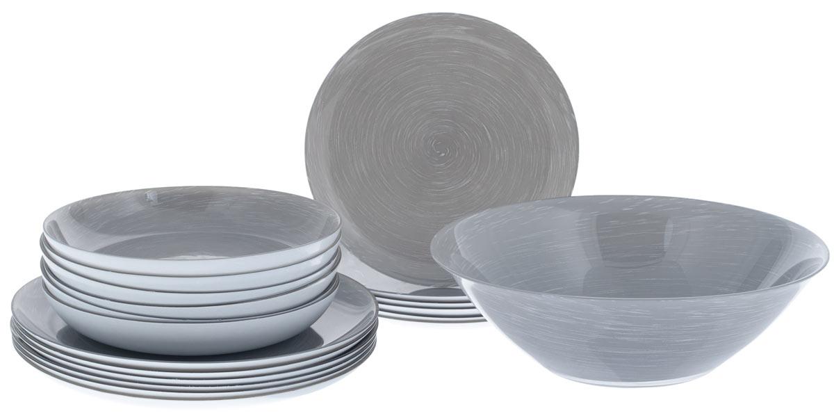 244f59ed92655 Набор столовой посуды Luminarc