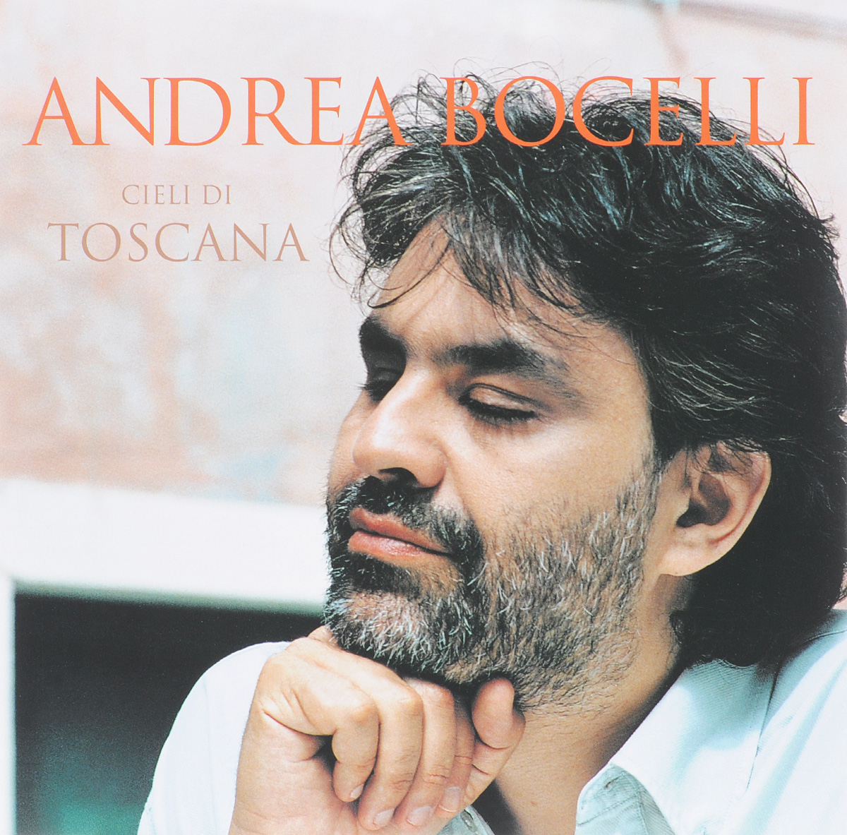 Андреа Бочелли Andrea Bocelli. Cieli Di Toscana (2 LP) кендрик ламар kendrick lamar damn 2 lp