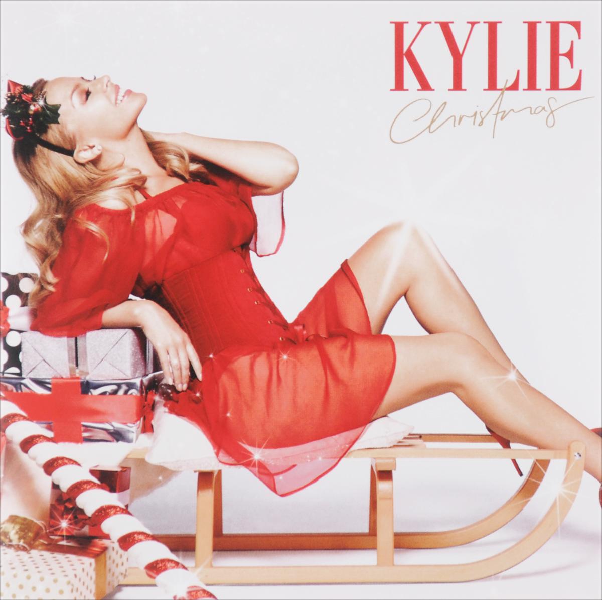Kylie Kylie. Christmas стул kylie