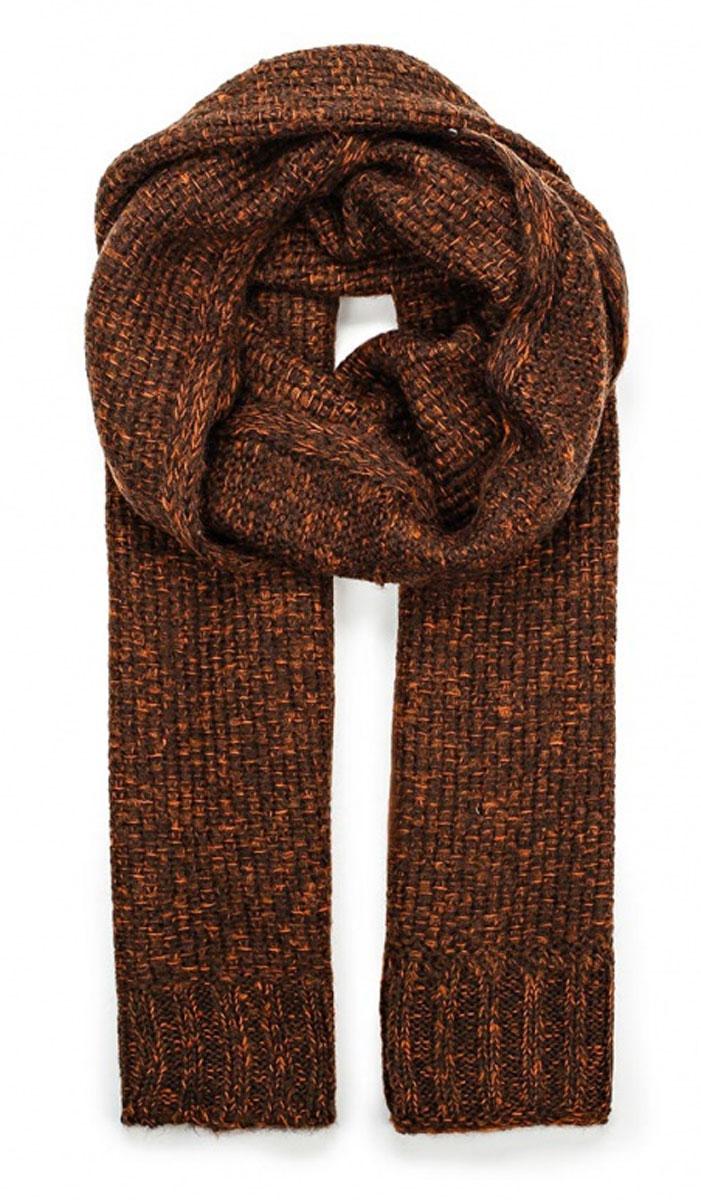 Шарф Venera msek wsj161676 женский шарф корейский длинный шарф шарф пляжа шарф шарфа двойного назначения шарф женщины светлый фиолетовый