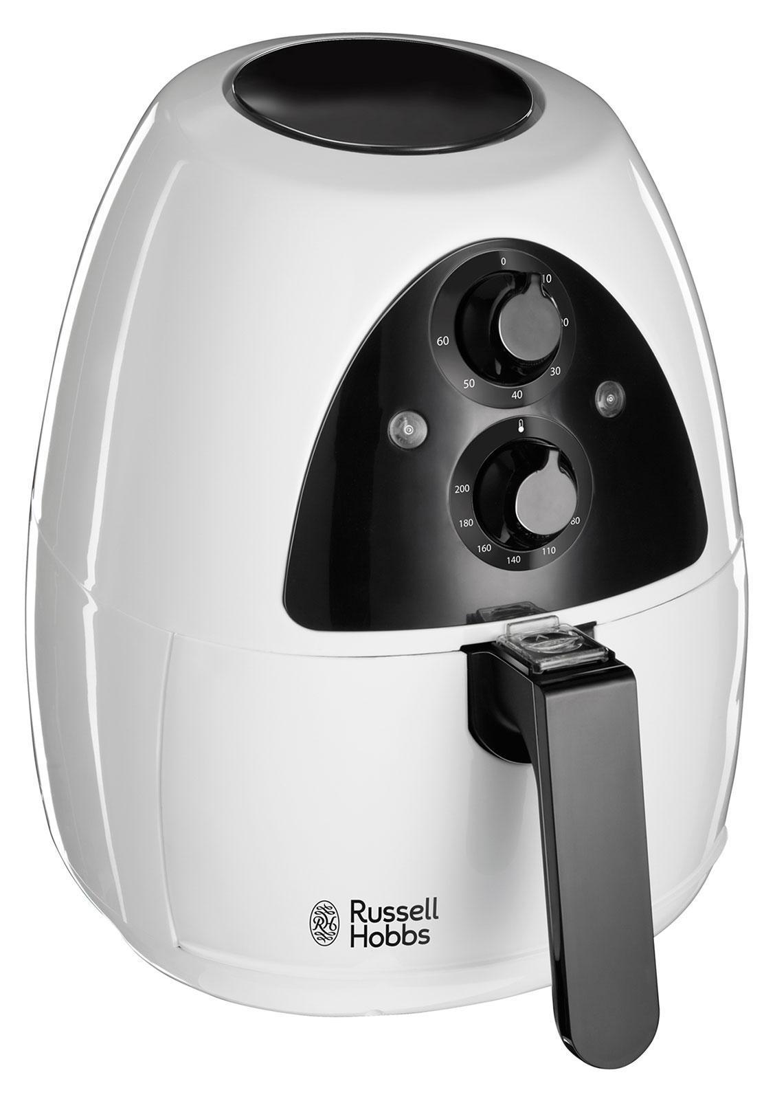 Russell Hobbs 20810-56 мультипечь