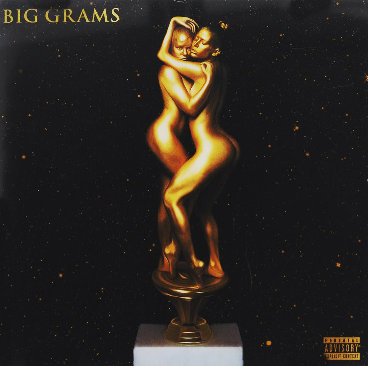 Big Grams Big Grams. Big Grams big grams big grams big grams