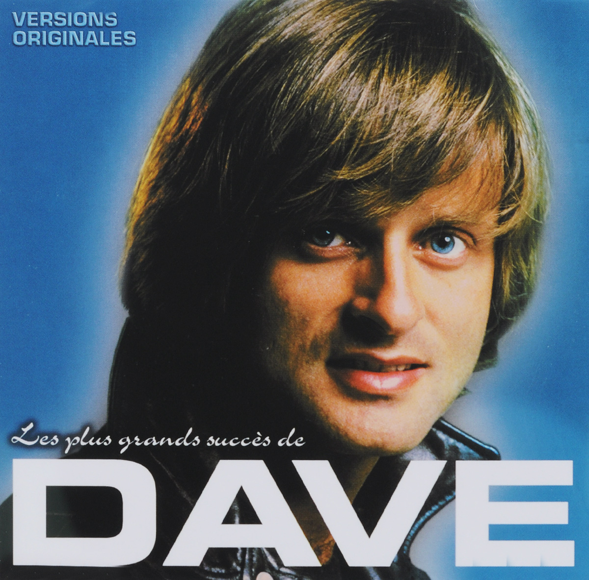 Dave Dave. Les Grands Succes De Dave dave rankin third world war