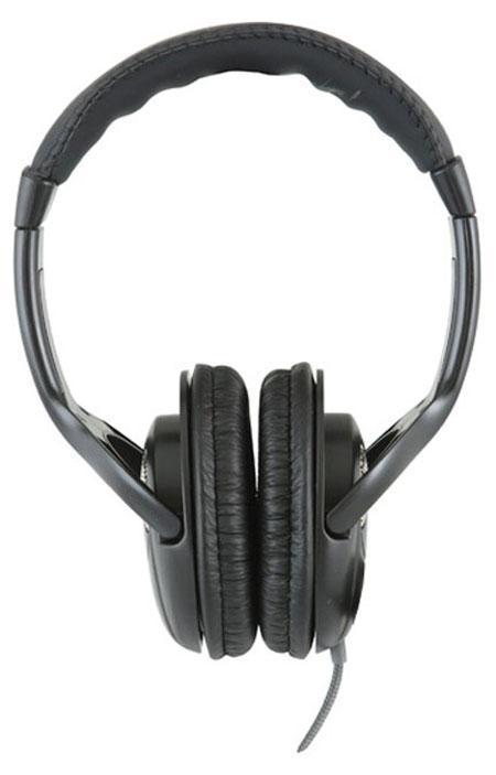 Sven AP-670V, Black наушники цена