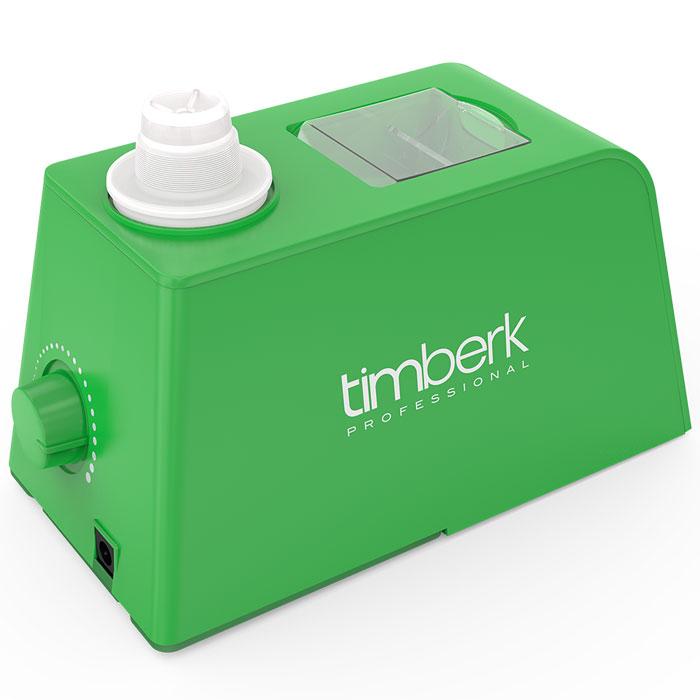 Timberk THU MINI 02 (GN) увлажнитель воздуха Уцененный товар (№2)