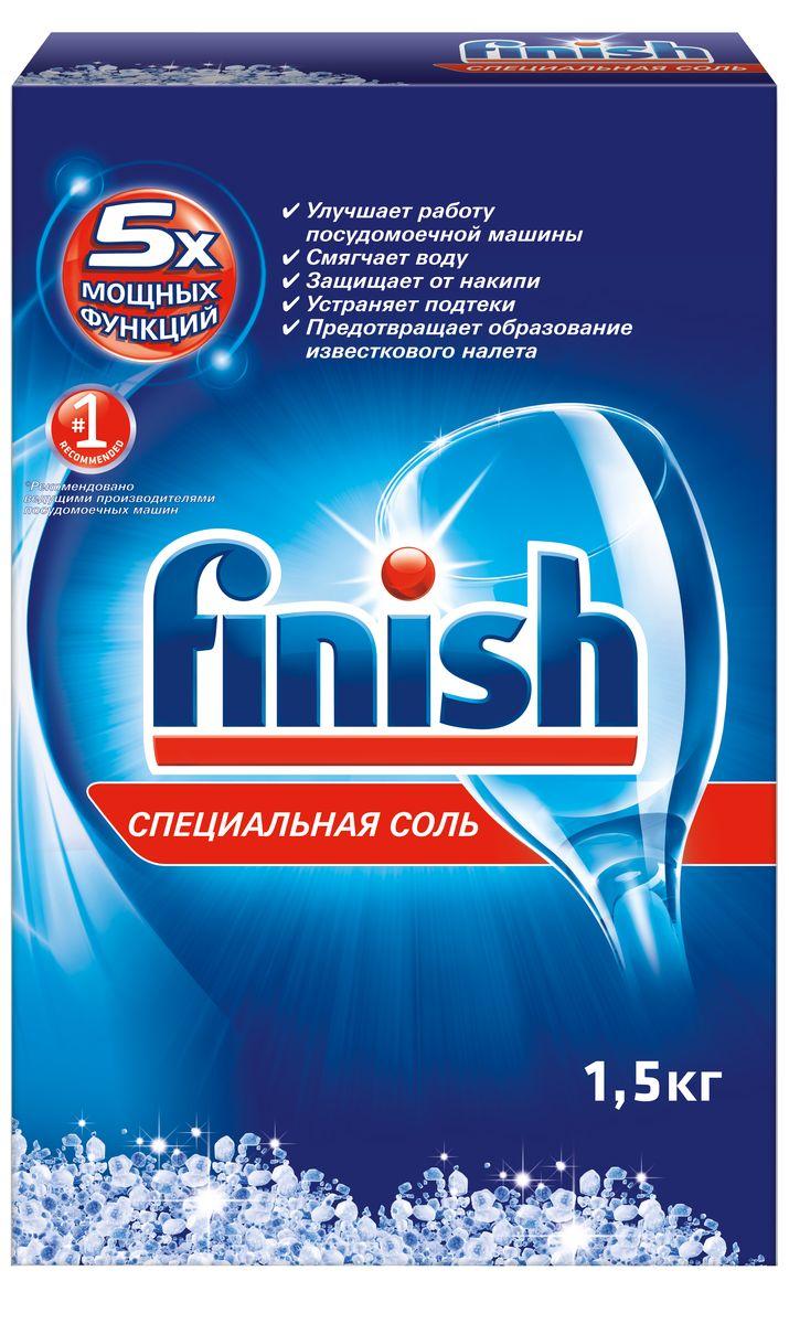 Продажа Ручное мытье посуды