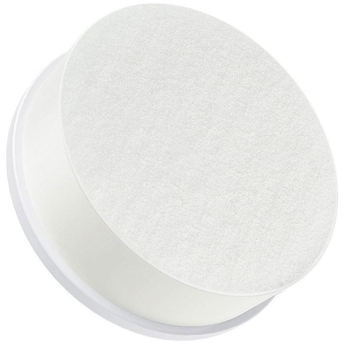 Braun Face SE80b, White сменная насадка спонж косметический (2 шт.) цена