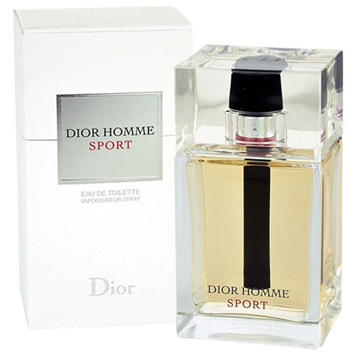 Dior 50 мл