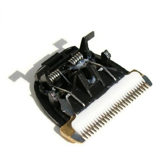 Насадка для стрижки животных Codos нож для машинки CP-9580/CP-9600/СР-9200/9180/9700 сменный нож для машинки codos cp 9580 cp 9600 ср 9200 cp 9180 cp 9700 325015