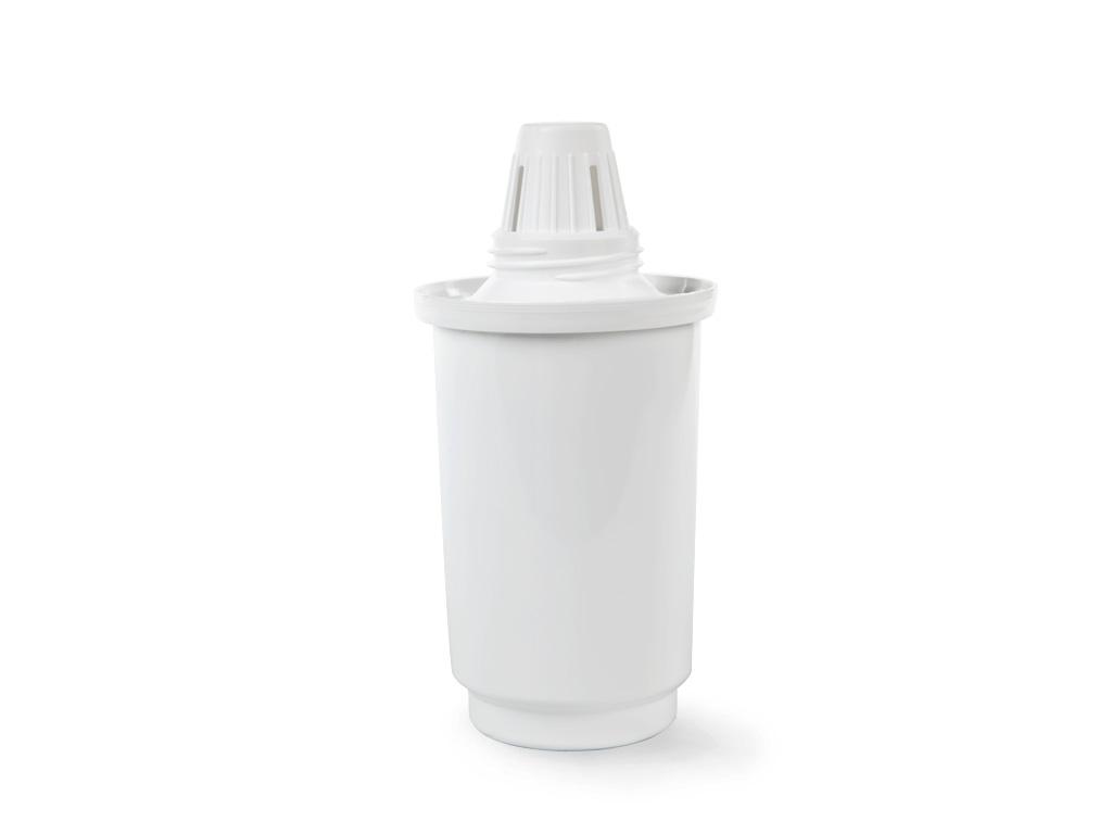 Сменный фильтрующий модуль Гейзер 501 для фильтра-кувшина цена и фото