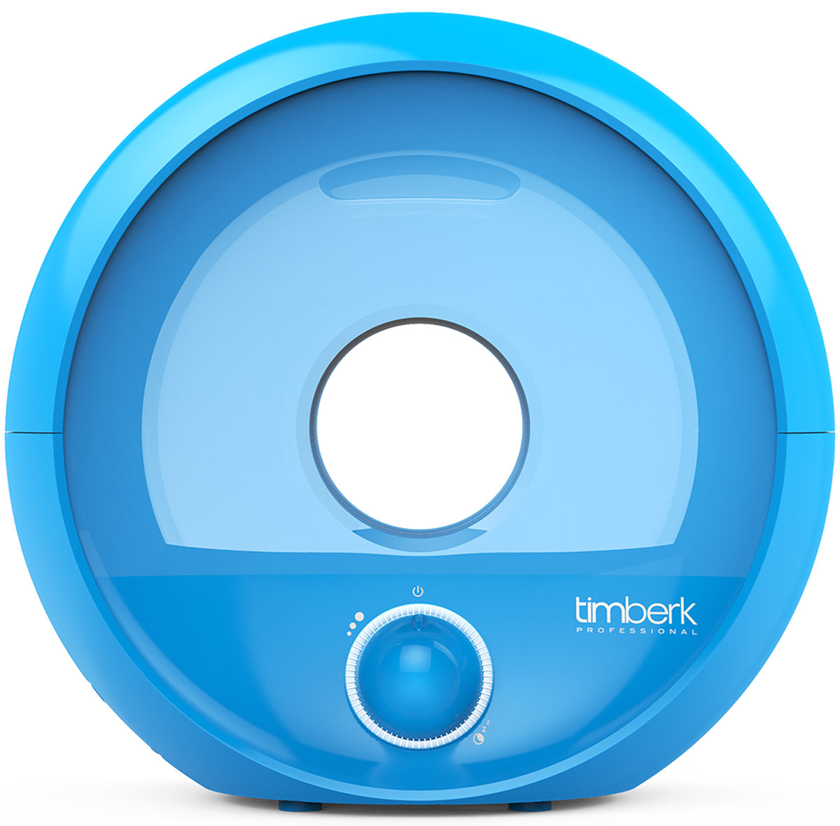 Timberk THU UL 09, Blue увлажнитель воздуха
