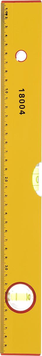 Уровень FIT, 2 глазка, 40 см