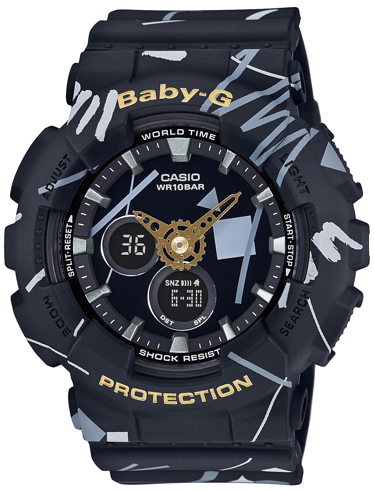 Часы Casio все цены