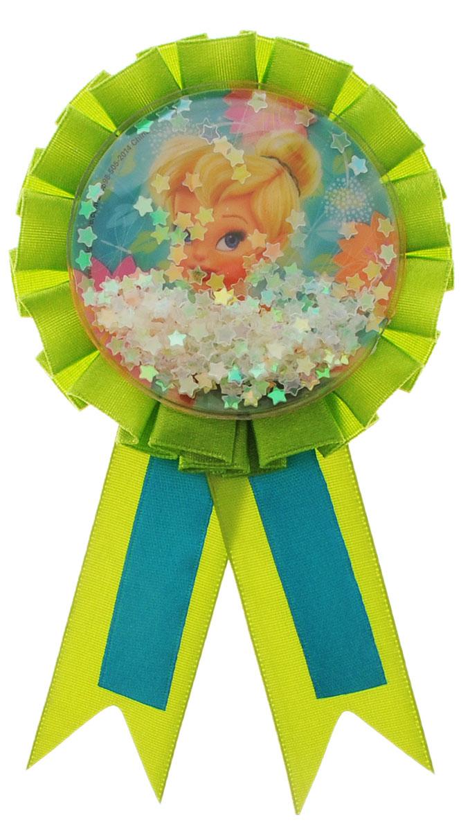 Disney Fairies Значок Феи Динь-Динь цена