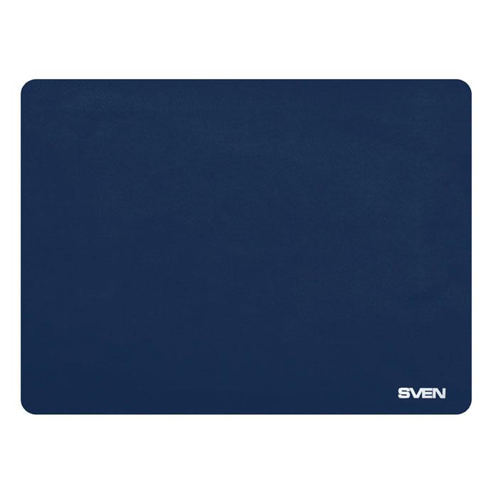 Sven HC-01-01, Blue коврик для мыши