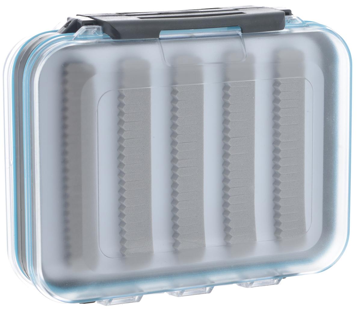 Коробка для приманок Salmo