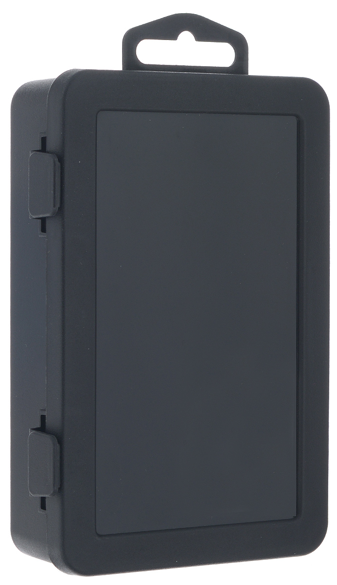 Коробка для приманок Salmo Ice Lure Special 01, 14,5 см х 10 см х 4 см