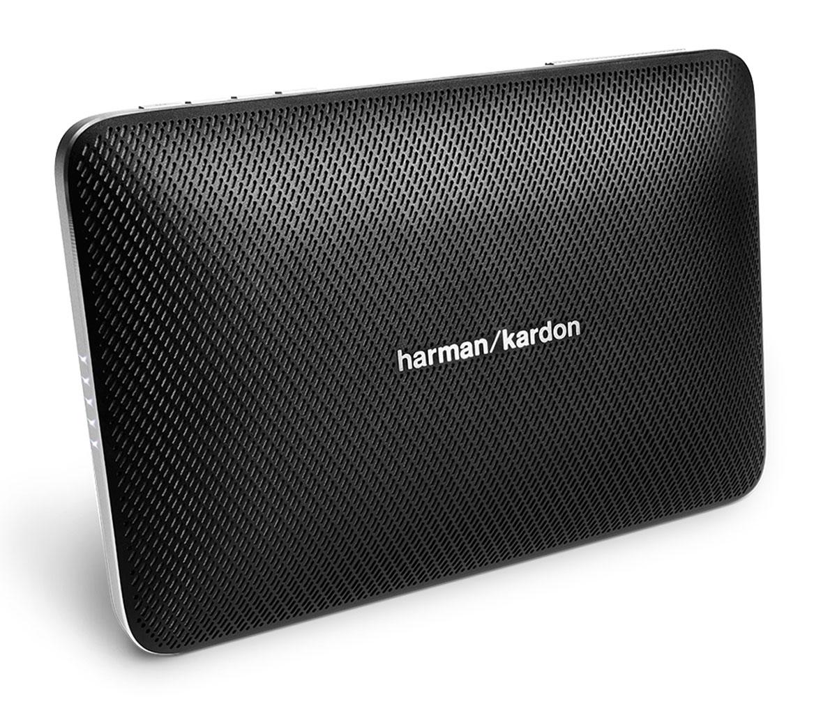 Беспроводная колонка Harman Kardon Esquire 2, Black