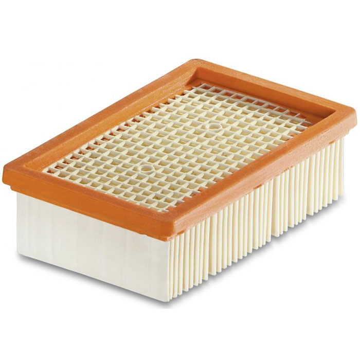 Karcher 28630050 фильтр для WD 4/5 цены