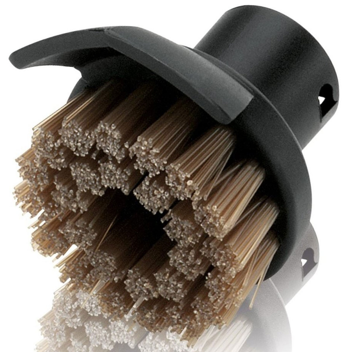 Karcher 28631400 насадка для пароочистителя насадка для очистки плоских поверхностей karcher t racer t 250 plus
