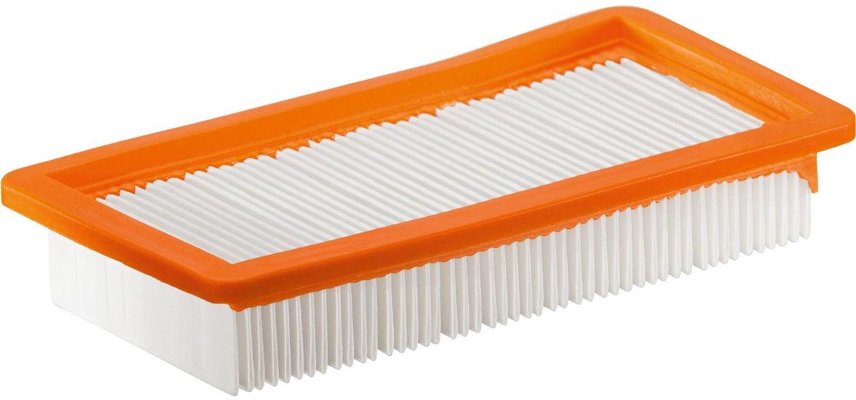 все цены на Karcher 64146310 фильтр для пылесоса онлайн