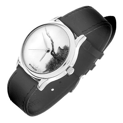 Часы наручные женские Mitya Veselkov