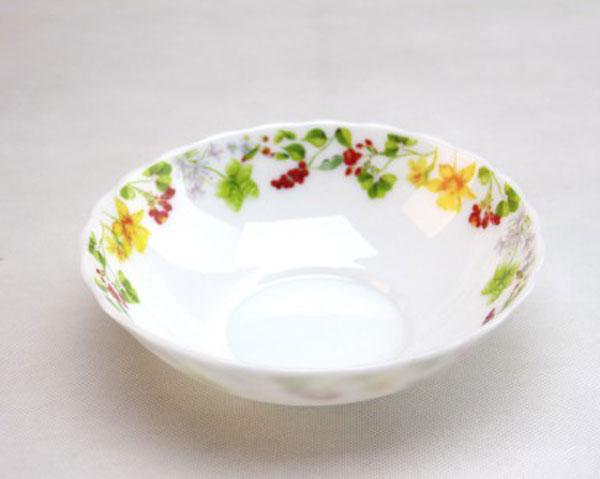 Тарелка суповая Chinbull Оттавиа, диаметр 18 см тарелка глубокая chinbull грация диаметр 23 см
