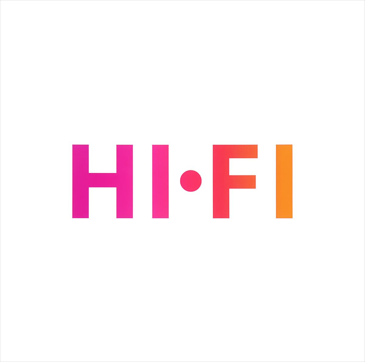 Hi-Fi Hi-Fi. Лучшее (2 LP) esoteric hi fi