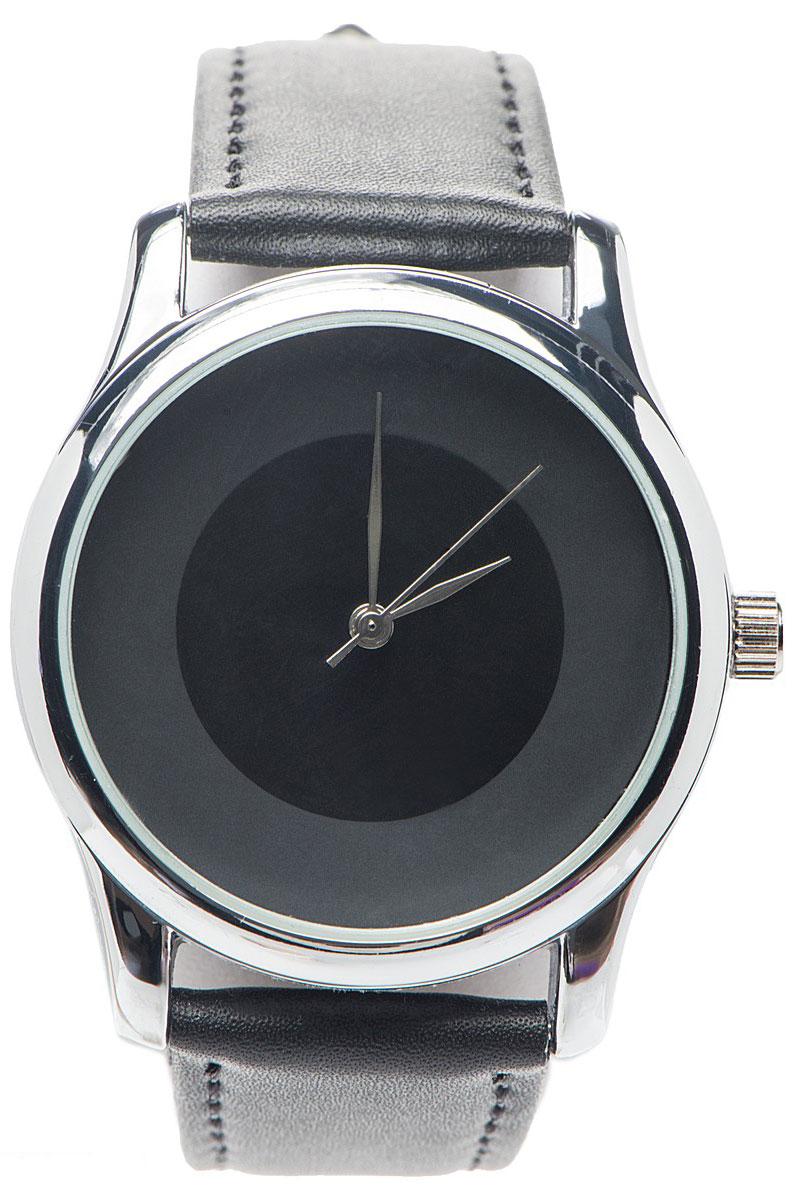 лучшая цена Часы наручные женские Mitya Veselkov