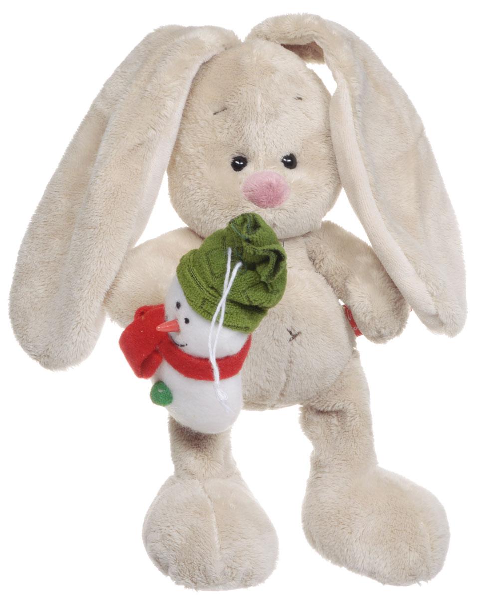труб картинка зайца игрушечного самые лучшие