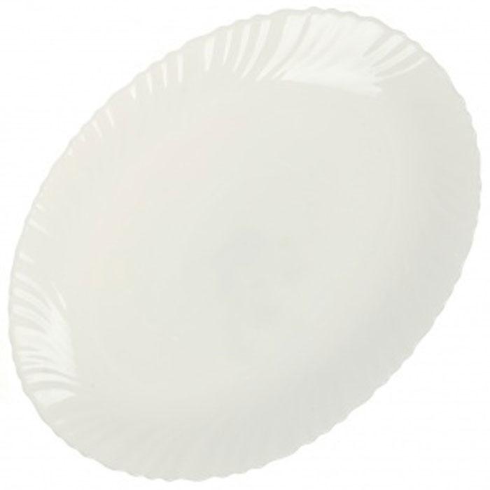 Блюдо Chinbull, 30,5 х 22,5 см блюдо chinbull рона 30 5 х 22 5 см page 2