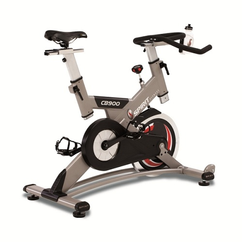 цена на Спин-байк Spirit Fitness CB900