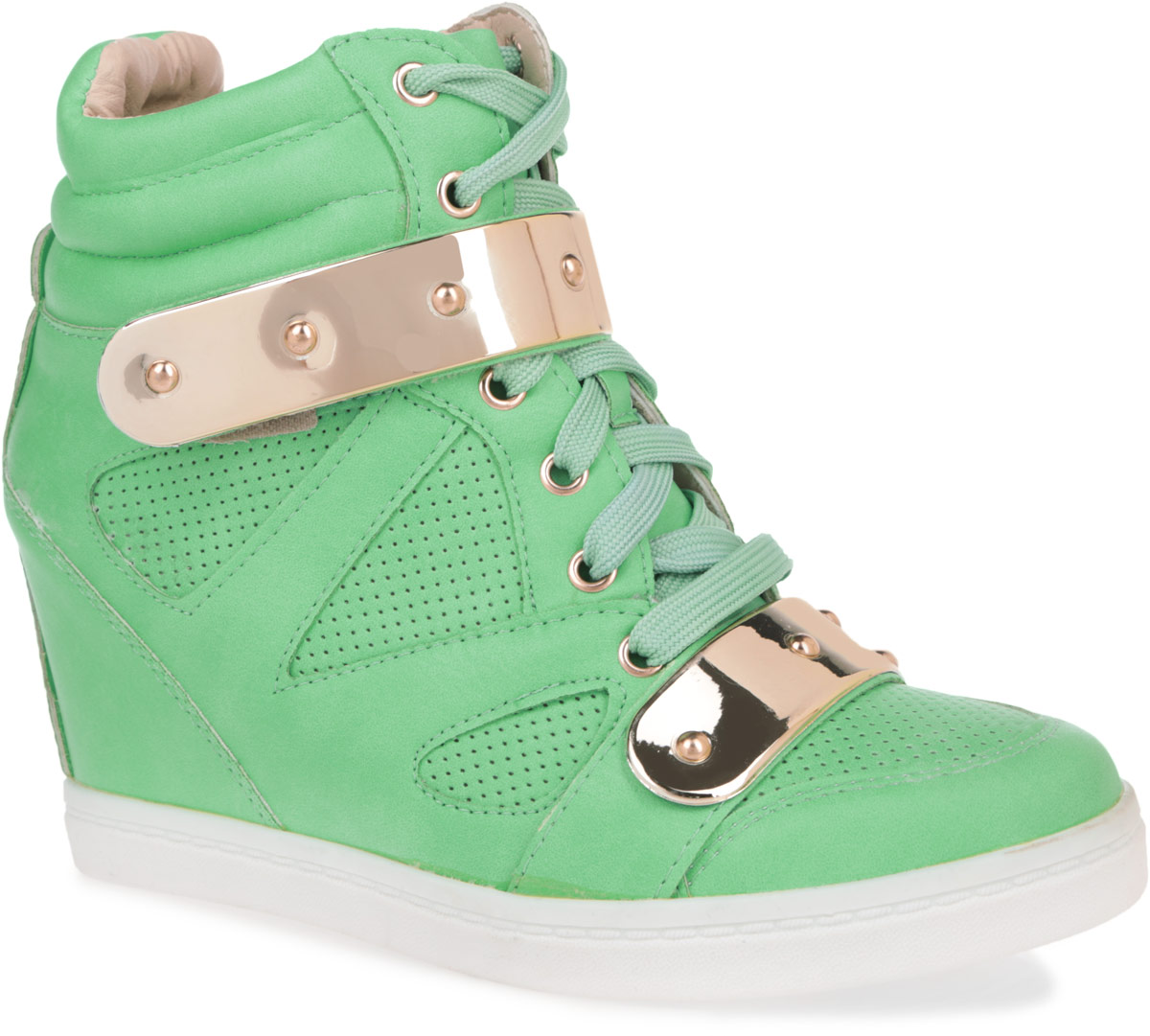 Посмотреть модные модели обуви сникерсы фото