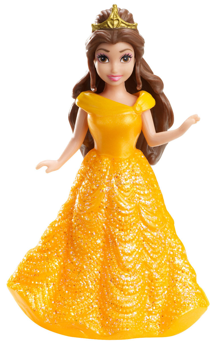 Куклы картинки принцессы