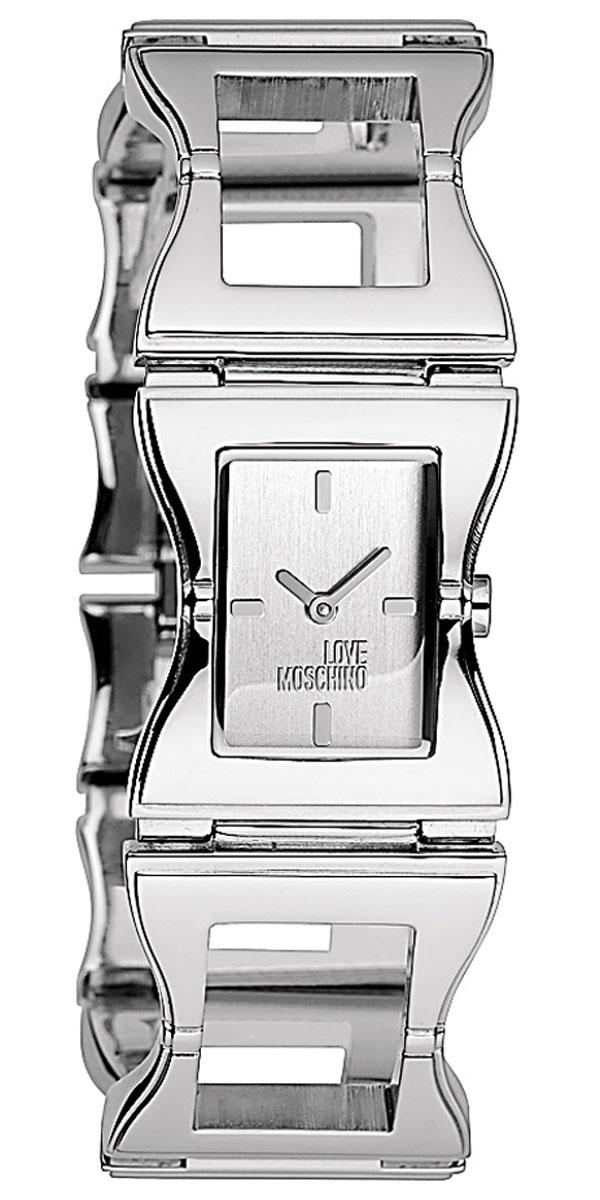 Наручные часы Moschino цена