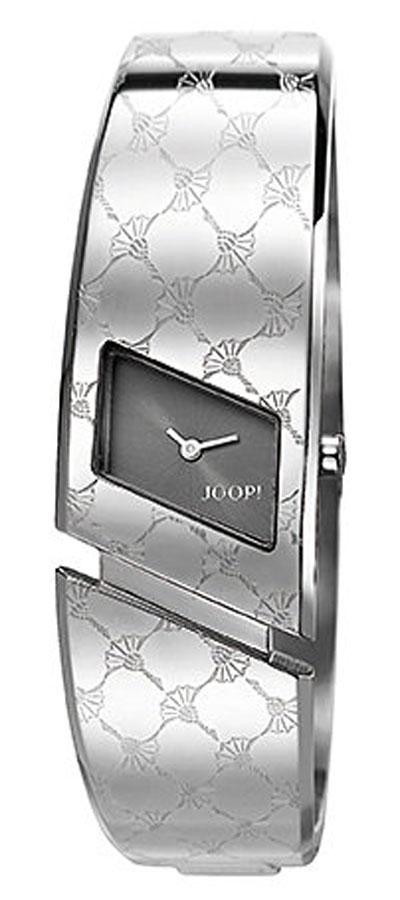 Наручные часы женские JOOP! Angular, цвет: белый. JP101302F02 joop joop jo006emjrc91