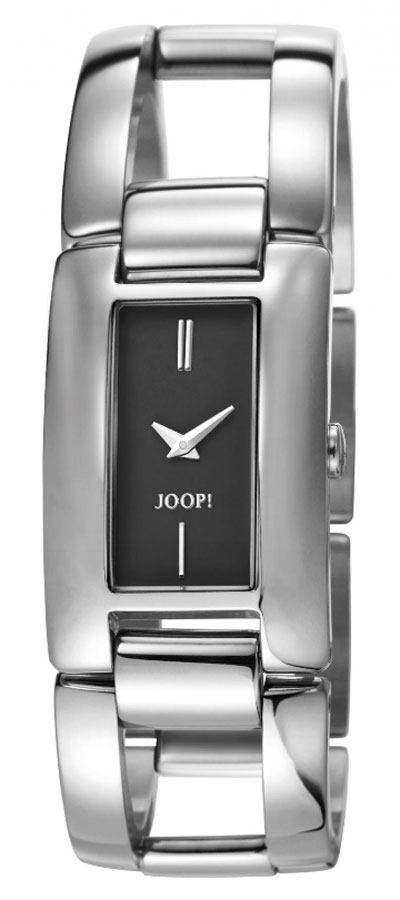 Наручные часы женские JOOP! Marvello, цвет: белый. JP101222F02 joop joop jo006emjrc91