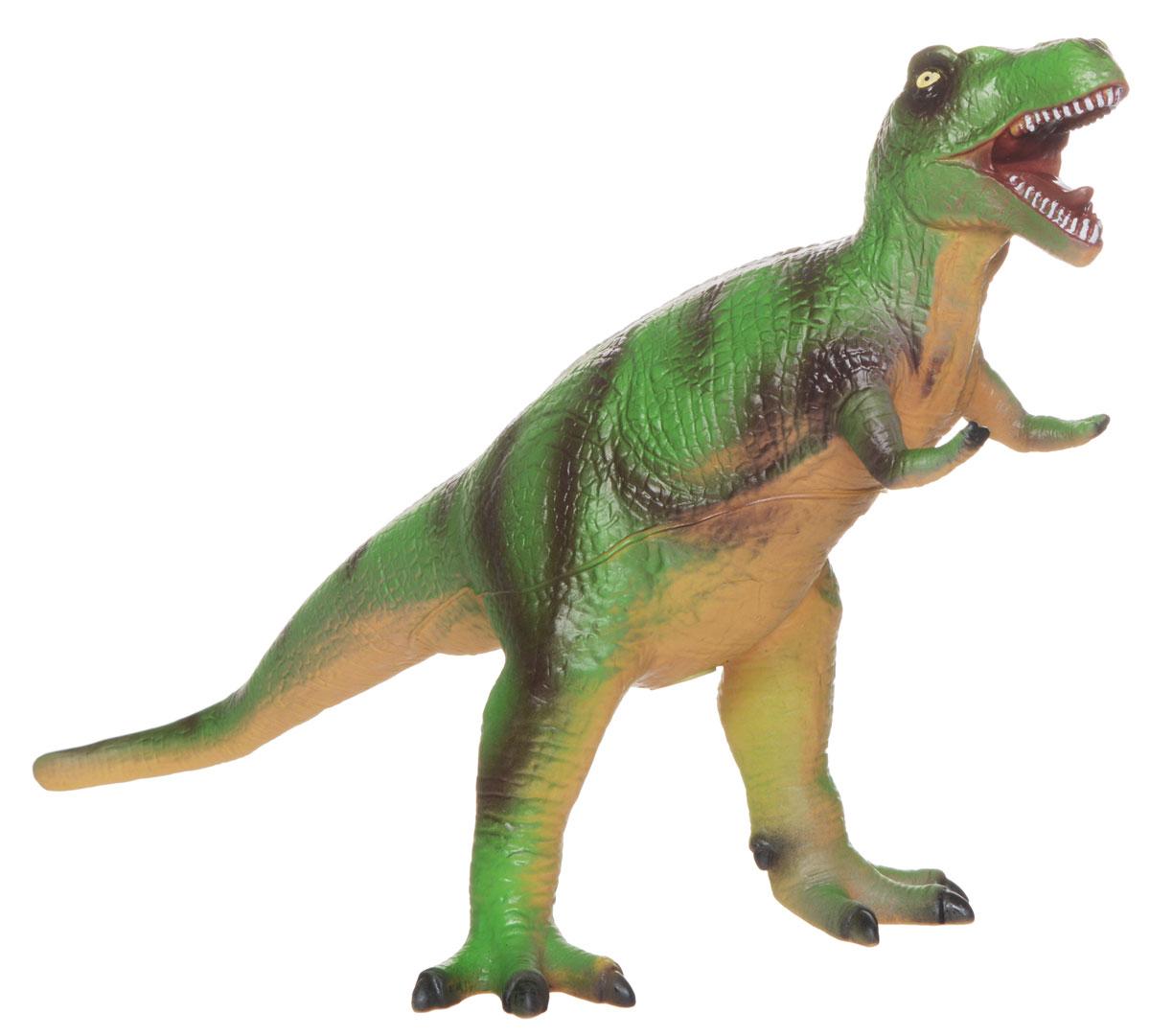 цена на HGL Фигурка Тиранозавр