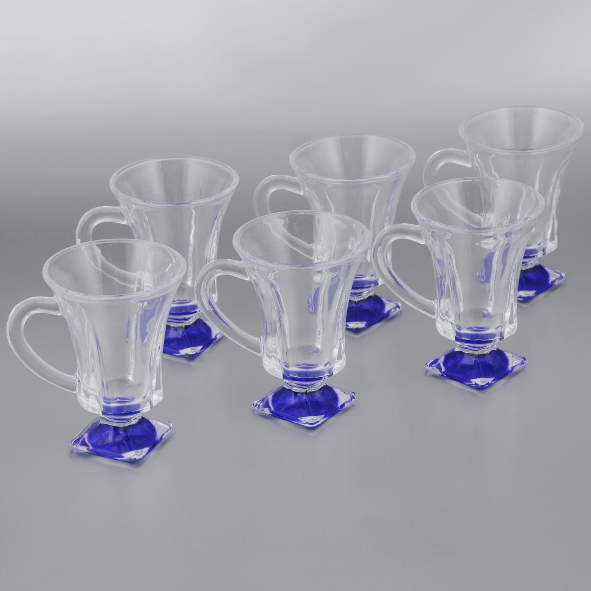 цены на Набор стаканов для глинтвейна Mayer & Boch