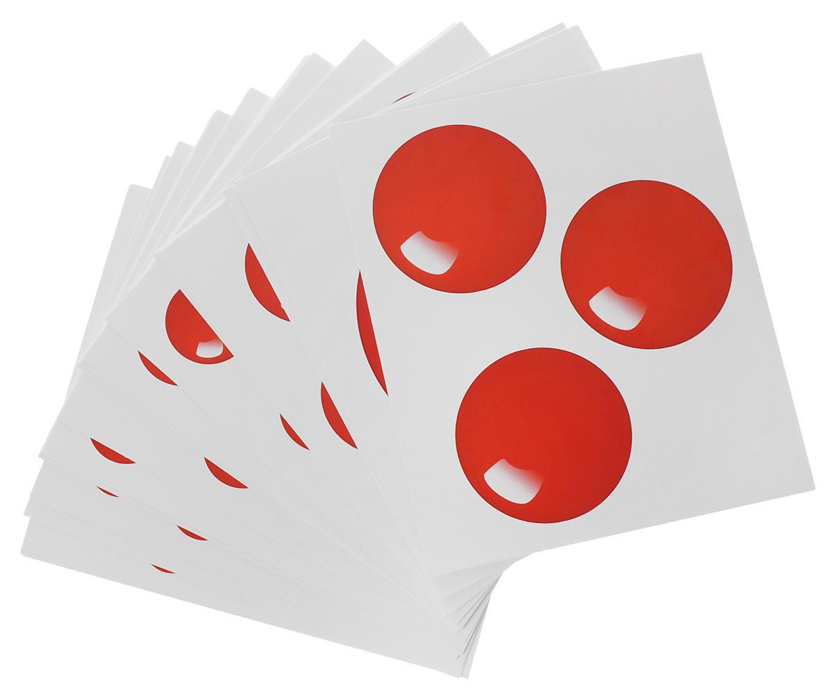 цена Обучающая игра Вундеркинд с пеленок Карточки Домана Счёт онлайн в 2017 году