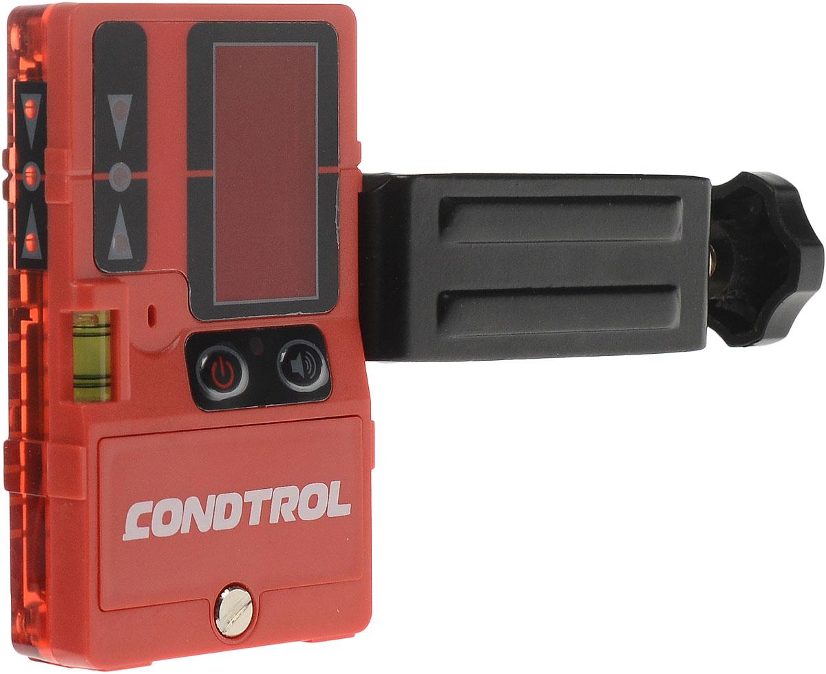 Детектор-отражатель для лазерных нивелиров CONDTROL