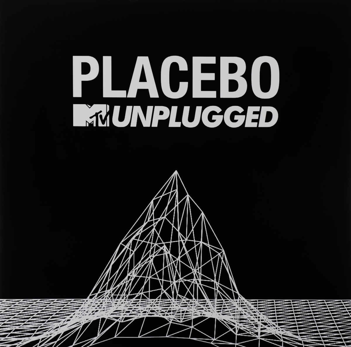 Placebo Placebo. MTV Unplugged. Exclusive Edition (2 LP) лорин хилл lauryn hill mtv unplugged 2 0 2 cd