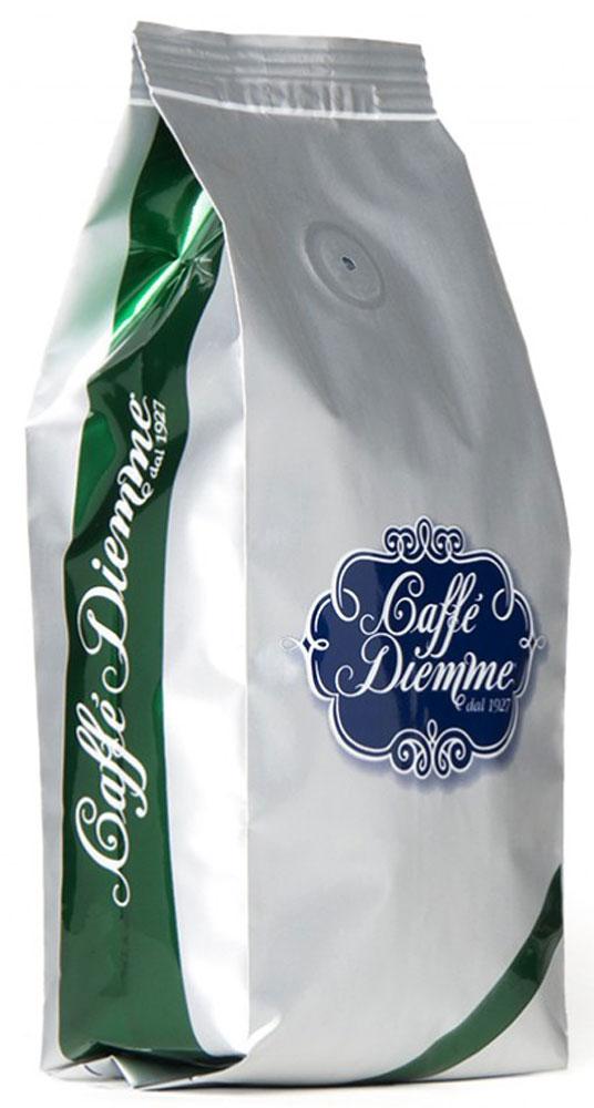 Diemme Caffe Miscela Aromatica кофе в зернах, 0.25 кг diemme caffe miscela aromatica кофе в зернах 0 25 кг