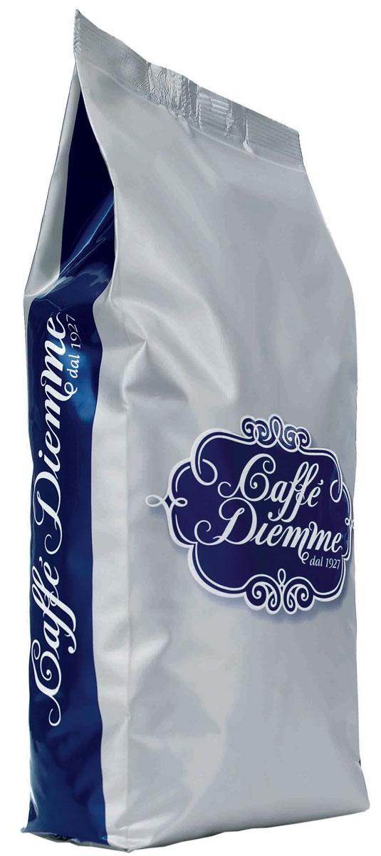 Diemme Caffe Miscela Excellent кофе в зернах, 3 кг diemme como kudu reverse baltic