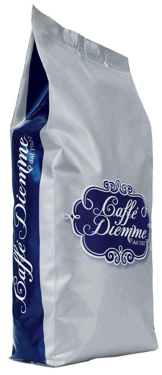 Diemme Caffe Miscela Excellent кофе в зернах, 1 кг diemme como kudu reverse baltic