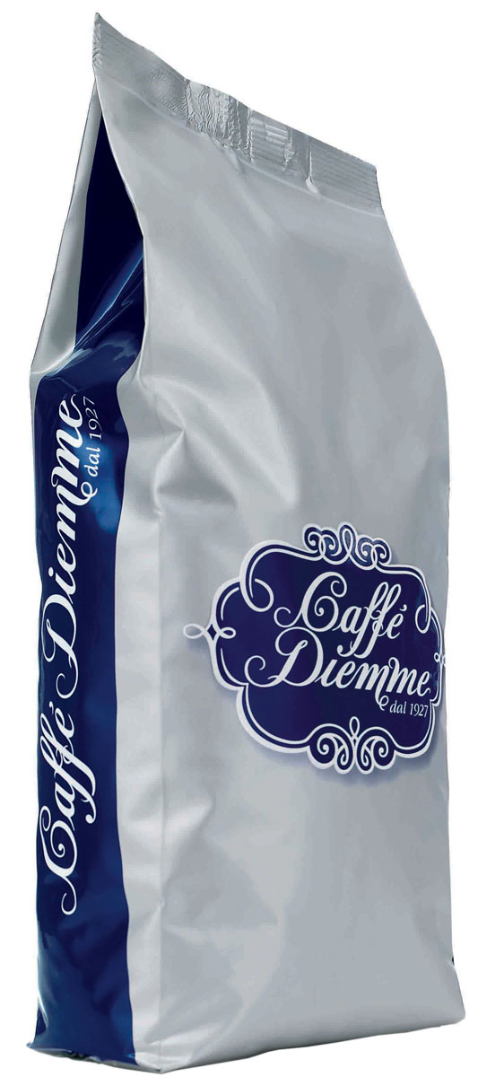 Diemme Caffe Miscela Excellent кофе в зернах, 500 г diemme como kudu reverse baltic