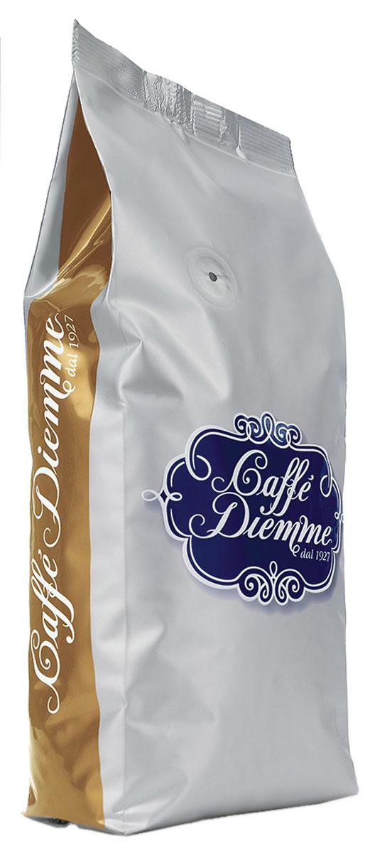 Diemme Caffe Miscela Oro кофе в зернах, 0.5 кг diemme caffe miscela aromatica кофе в зернах 0 25 кг