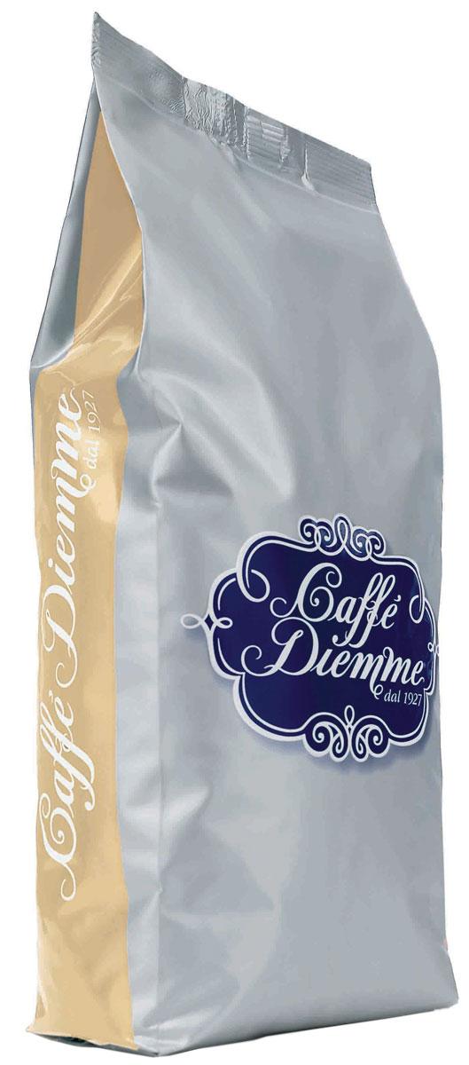Diemme Caffe Miscela Dolce кофе в зернах, 1 кг diemme caffe miscela aromatica кофе в зернах 0 25 кг