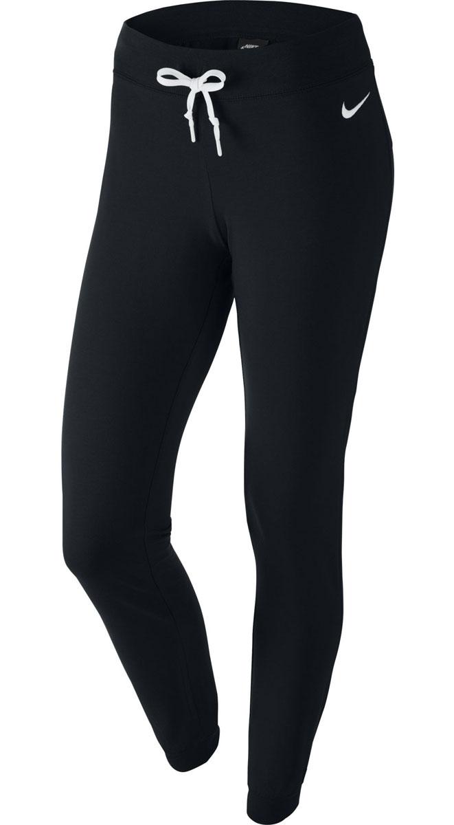 093c3dba Брюки спортивные Nike — купить в интернет-магазине OZON с быстрой доставкой